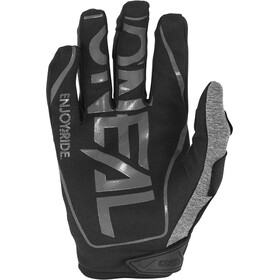 ONeal Mayham Gloves Hexx-black